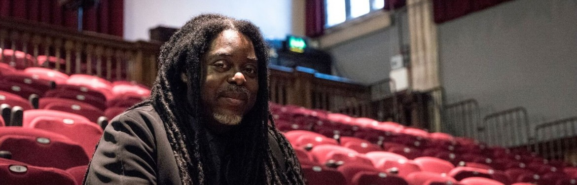Courtney Pine tickets
