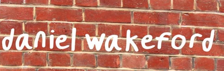 Daniel Wakeford tickets