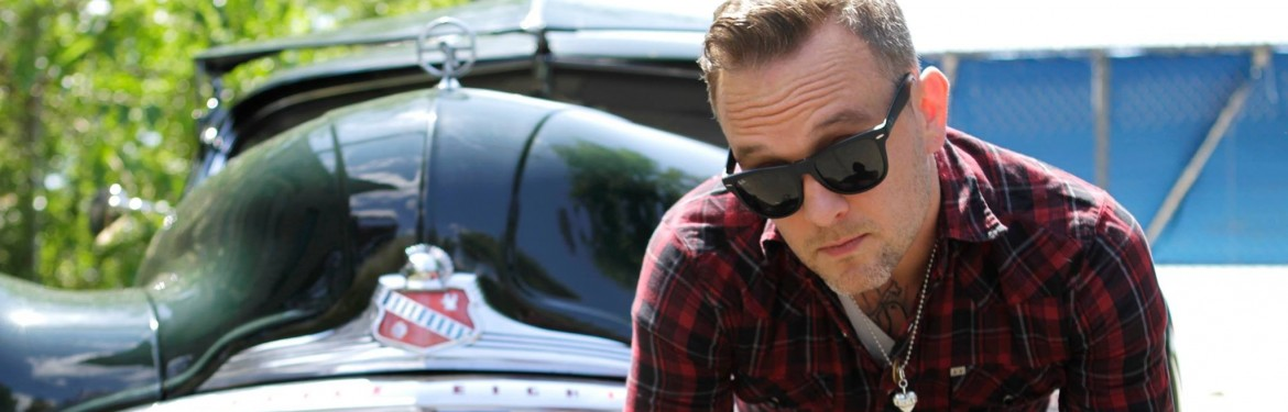 Dave Hause tickets