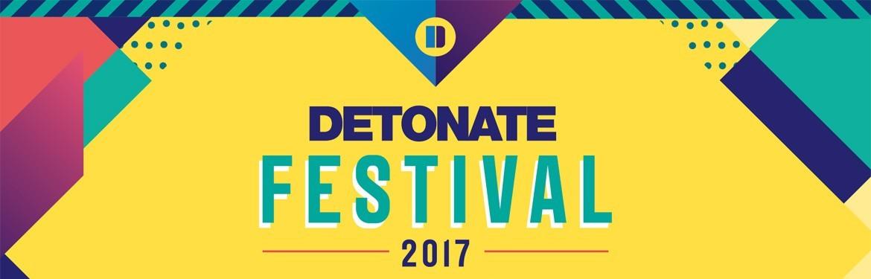 Detonate tickets