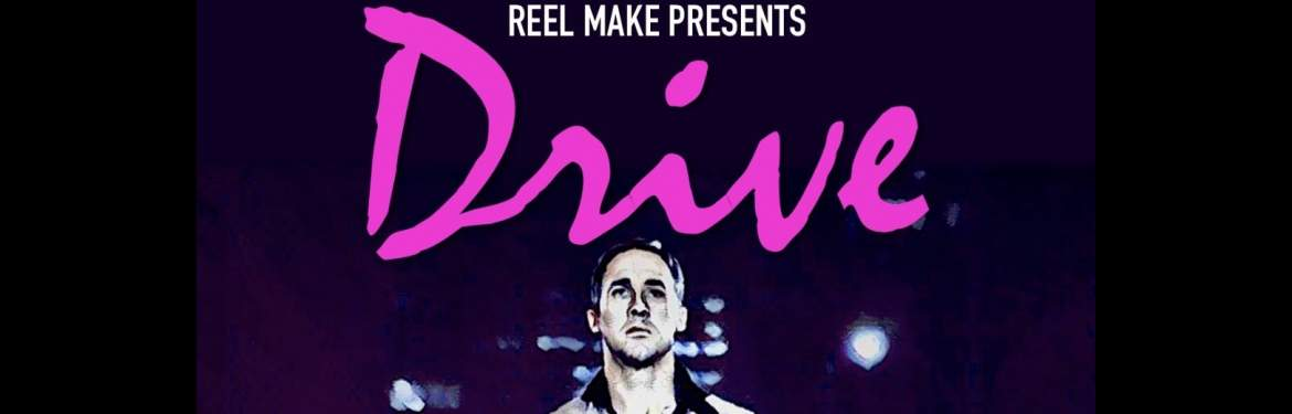Drive: Immersive Music Experience tickets