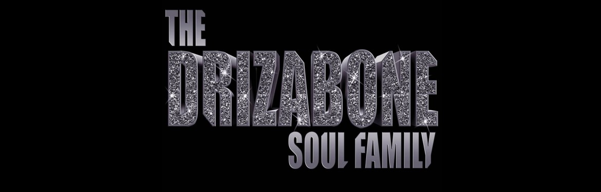 Driza Bone Soul Family tickets