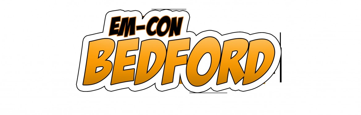 EM-Con Bedford tickets
