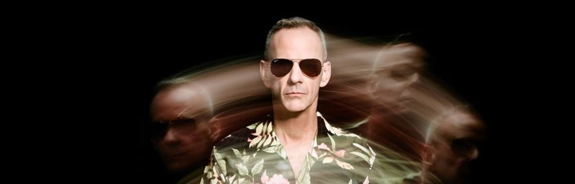 Fatboy Slim tickets