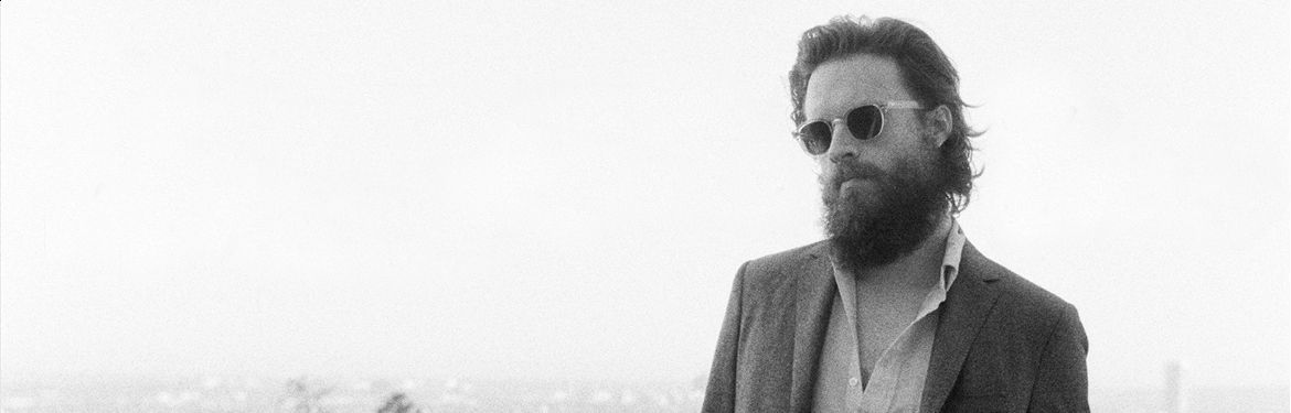 Father John Misty tickets