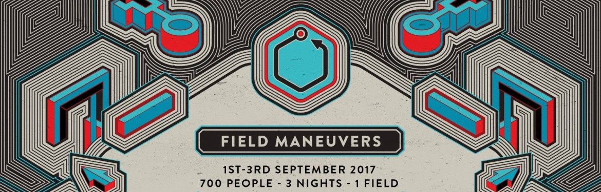Field Maneuvers  tickets