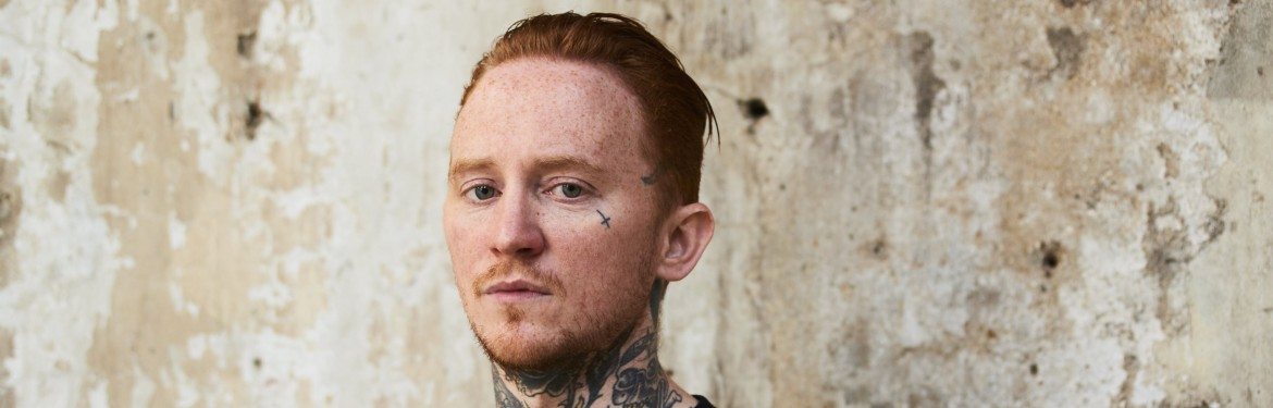 Frank Carter & The Rattlesnakes tickets
