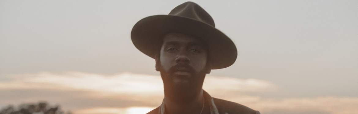 Gary Clark Jr tickets