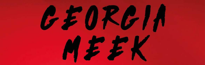 GEORGIA MEEK  tickets