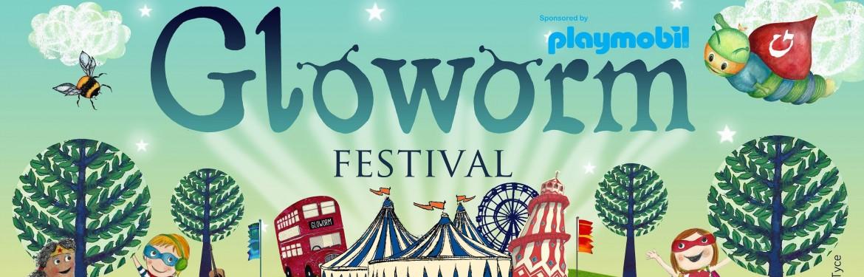 Gloworm Festival  tickets