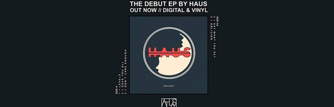 Haus tickets