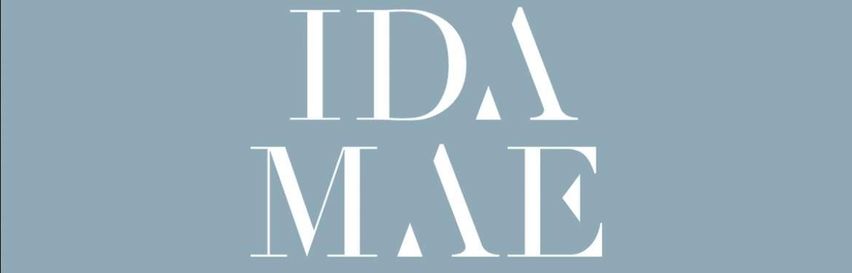 Ida Mae tickets