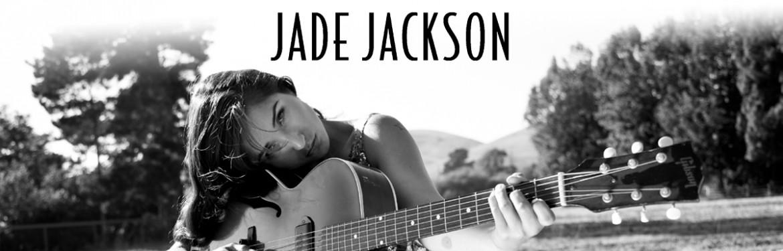 Jade Jackson  tickets