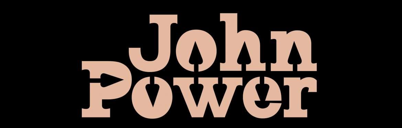 John Power tickets