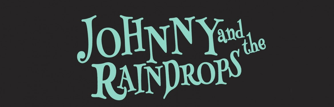 Johnny and the Raindrops tickets