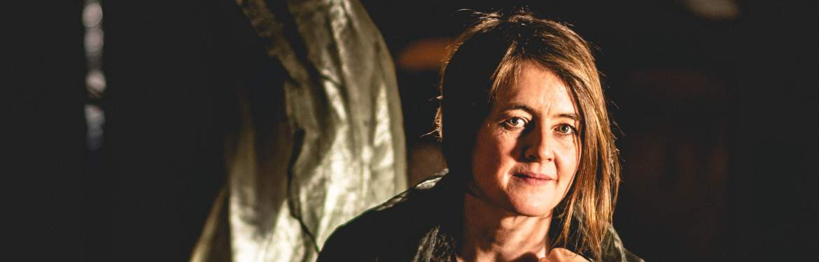 Karine Polwart tickets