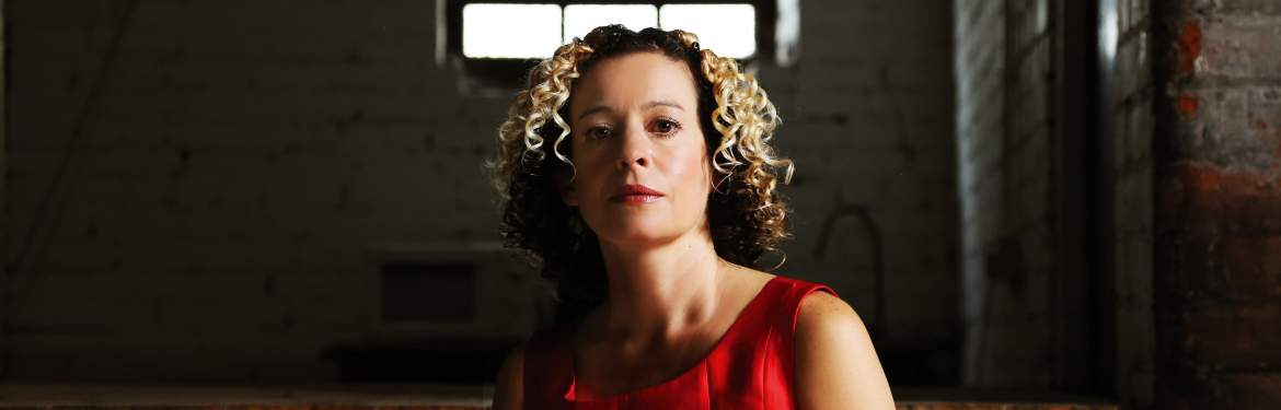 Kate Rusby tickets