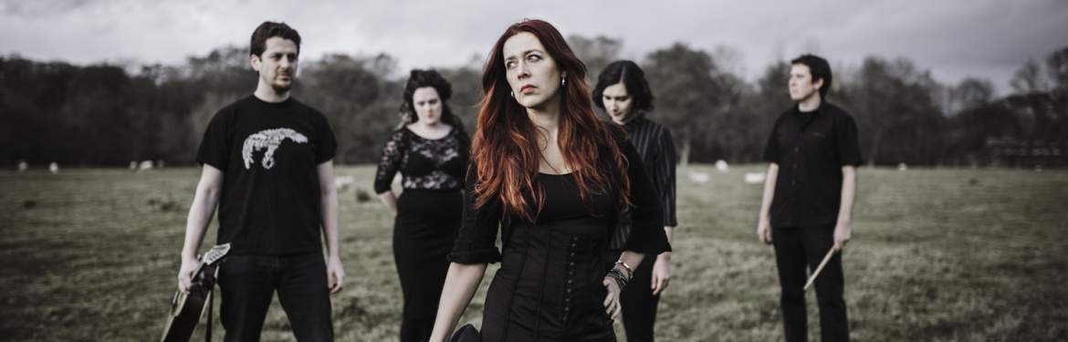 Kathryn Tickell tickets