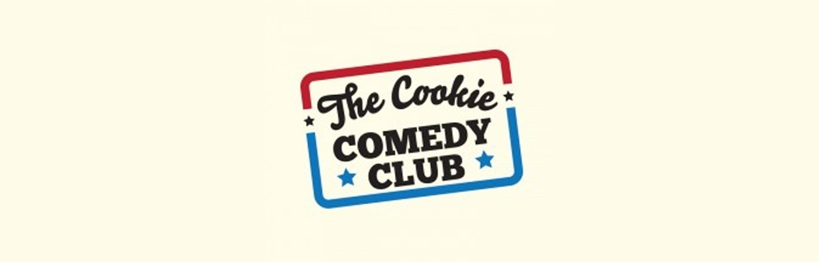 Leicester Comedy Festival tickets