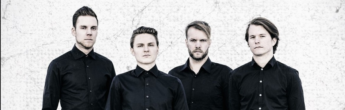 Leprous tickets
