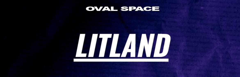Litland Festival tickets