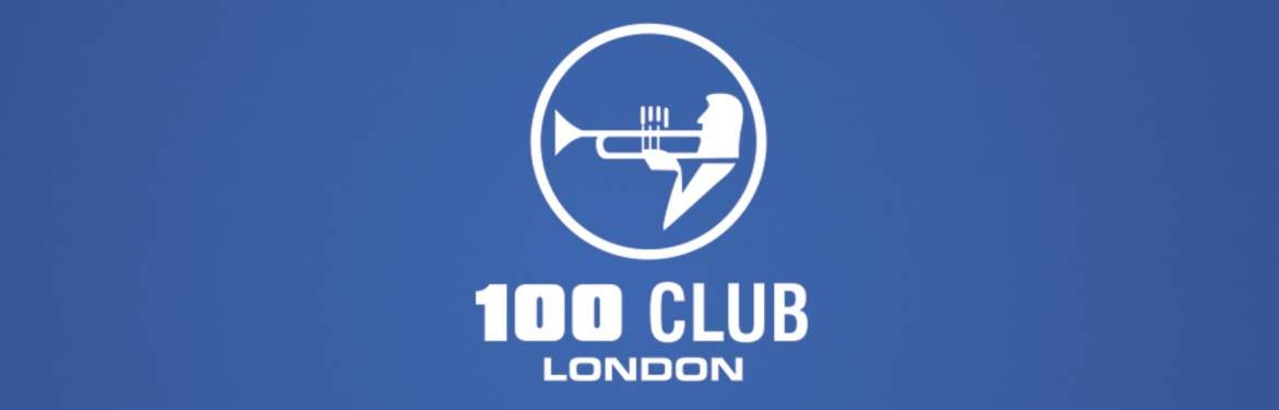 London 100 Club Tuesday Blues tickets