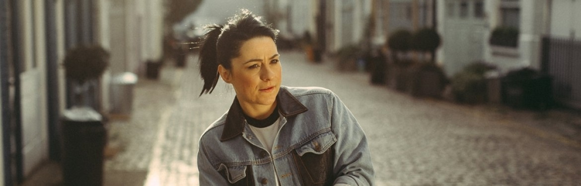 Lucy Spraggan tickets