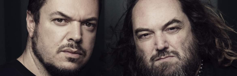 Max & Iggor Cavalera tickets