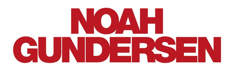 Noah Gundersen tickets