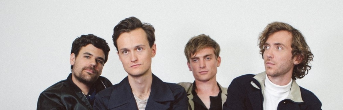 Ought tickets