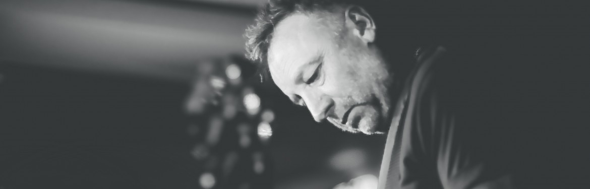 Peter Hook and The Light tickets