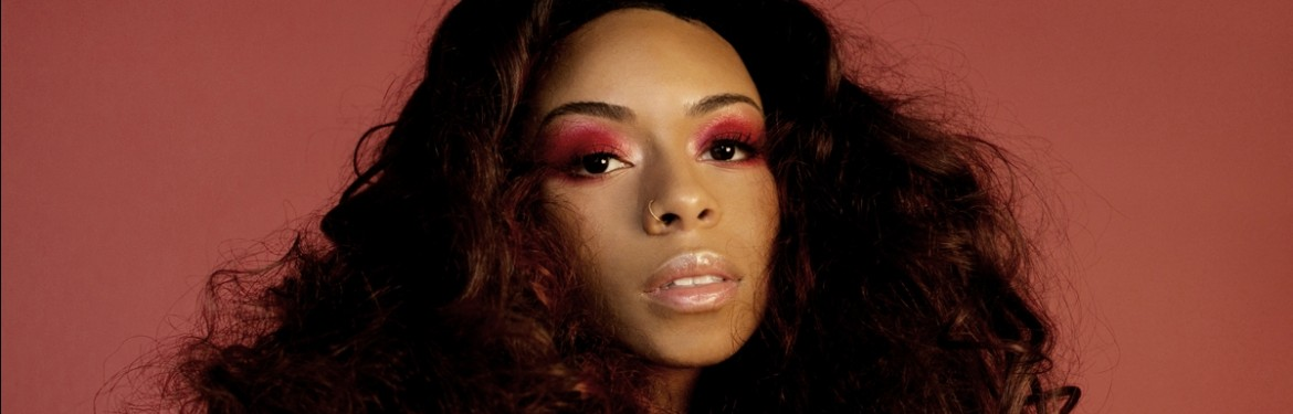Ravyn Lenae  tickets