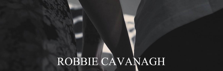 Robbie Cavanagh tickets