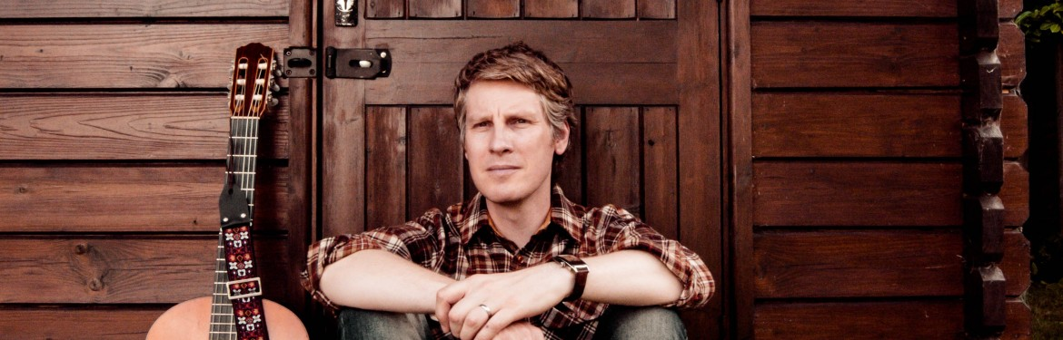 Scott Matthews tickets