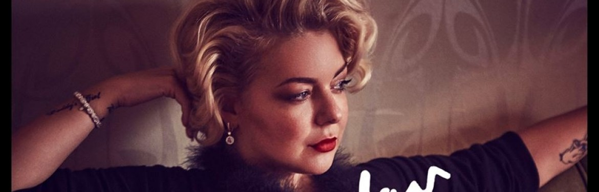 Sheridan Smith tickets
