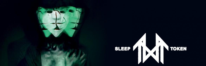 Sleep Token tickets