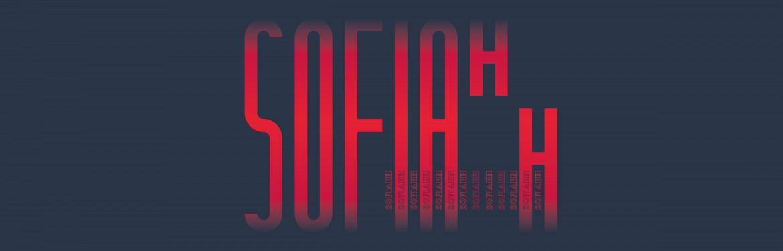 SOFIAHH tickets