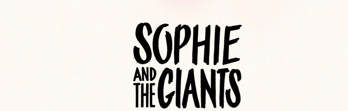 Sophie And The Giants tickets