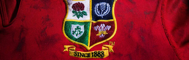 South Africa v The British & Irish Lions  tickets