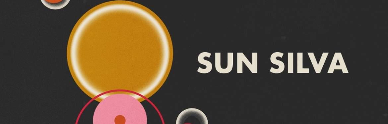 Sun Silva tickets