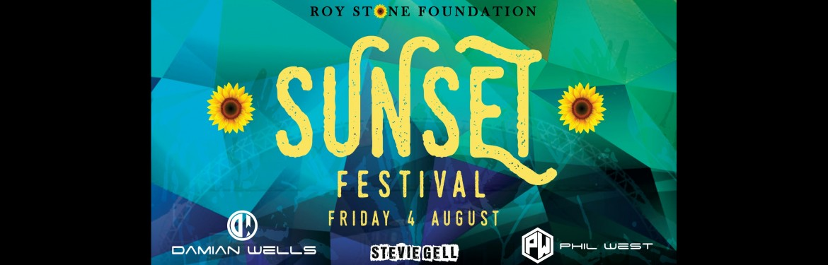 Sunset Festival Afterparty tickets