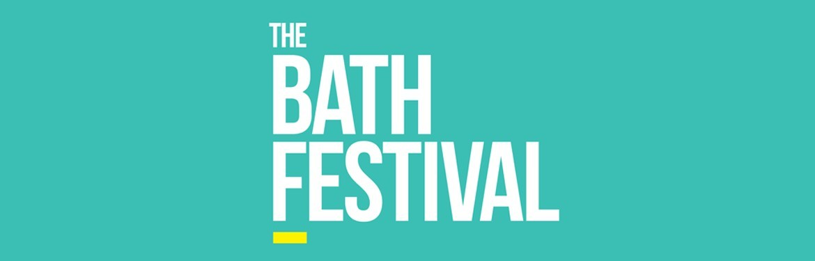The Bath Festival tickets