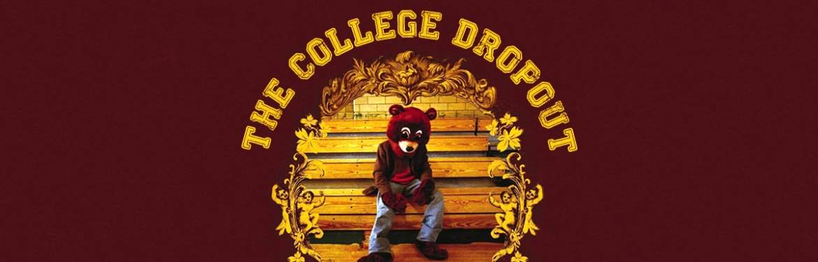 The College Dropout: An Orchestral Rendition tickets