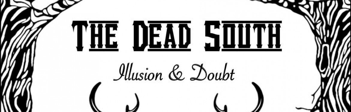 The Dead South tickets