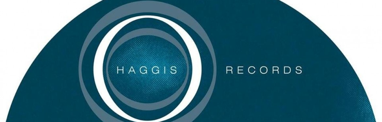 The Haggis Horns                                            tickets