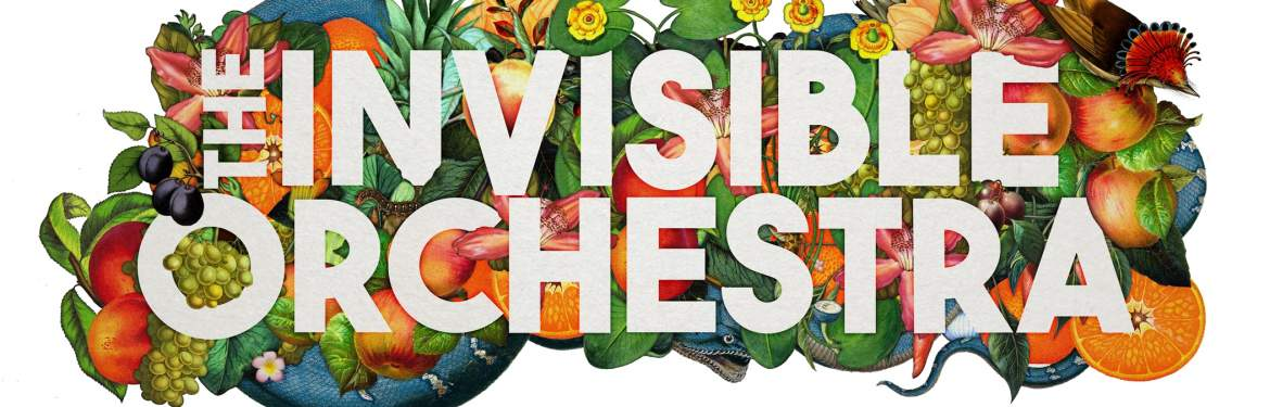 The Invisible Orchestra tickets