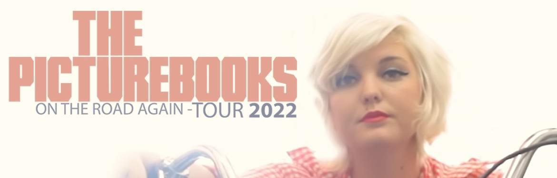 The Picturebooks tickets