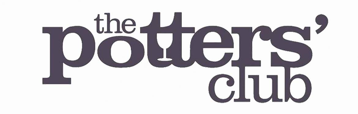 The Potters Club tickets