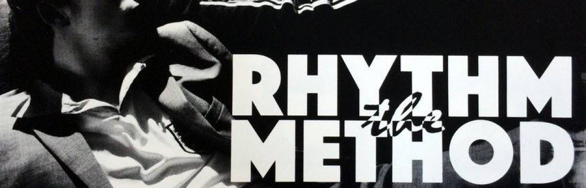 The Rhythm Method tickets
