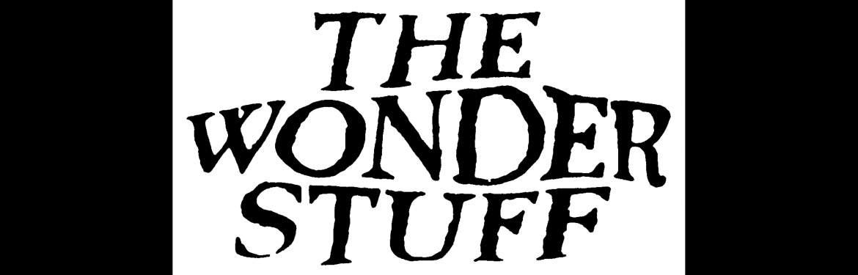 The Wonder Stuff tickets